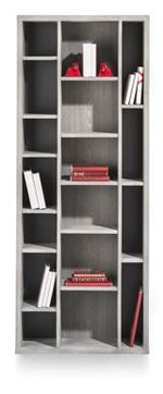 Habufa Montero Bookcase, less than half price!
