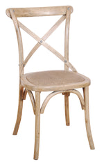 John Lewis Kielder Cafe Chairs Natural