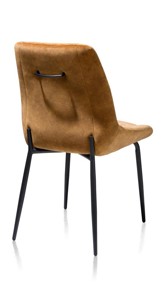 Habufa Remon Dining Chairs