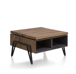 habufa-janella-coffee table, Habufa janella coffee table, Habufa oak coffee table