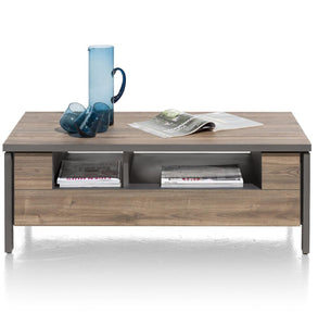 Habufa Madeira Coffee Tables in Primo Laminato
