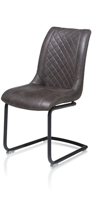 Habufa Armin Dining Chairs
