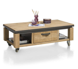 Habufa Farmer and Farmland Coffee table.-[Habufa baltimore]-[Furniture Village Baltimore]-Against The Grain Furniture