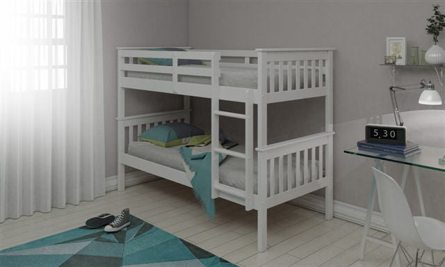 john lewis bunk bed set