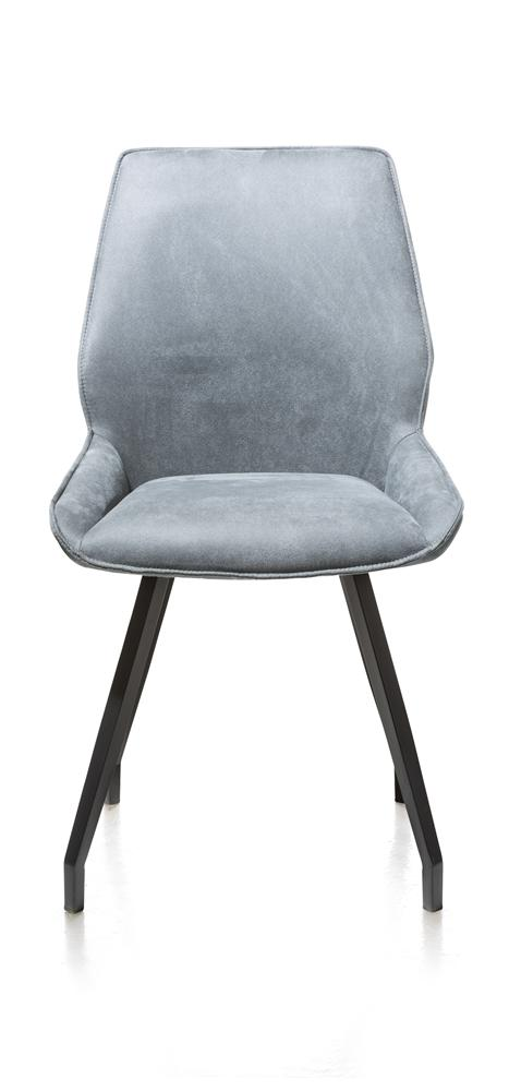 Habufa Scott Dining Chairs Cancelled Order