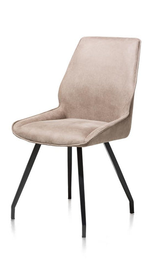 Habufa Scott Dining Chairs