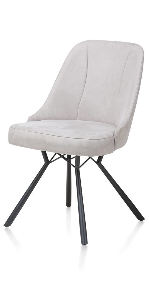 Habufa Eefje Dining Chairs