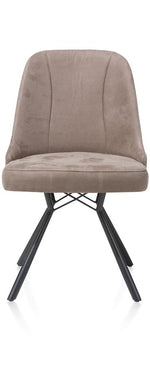 Furniture Village Detrout Chairs
