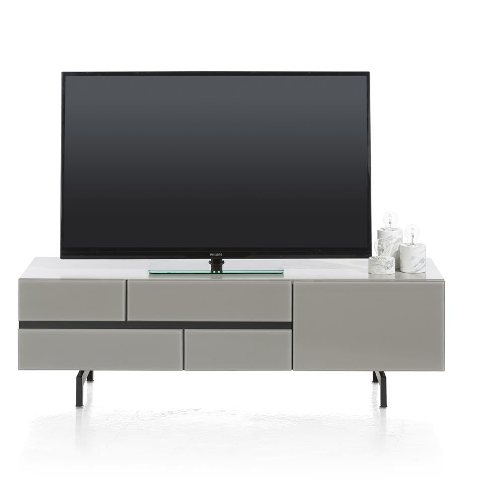 Habufa Lurano TV Media Units