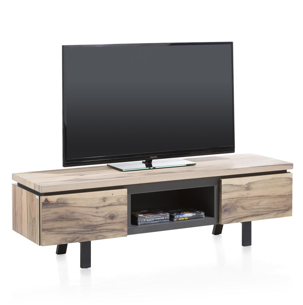 Habufa Myland TV Sideboard-TV sideboards-Against The Grain Furniture-Against The Grain Furniture