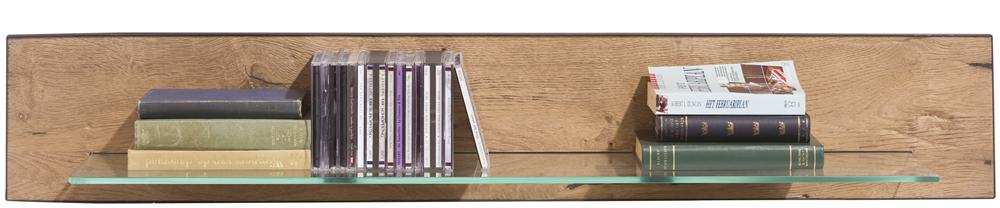 Habufa Denmark Shelf-Storage Shelf-Against the Grain Furniture-Against The Grain Furniture