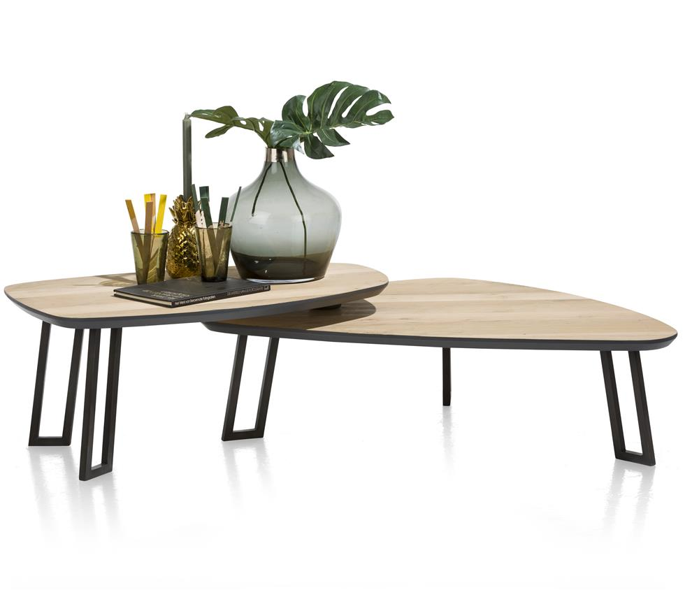 Habufa Darwin Coffee Table