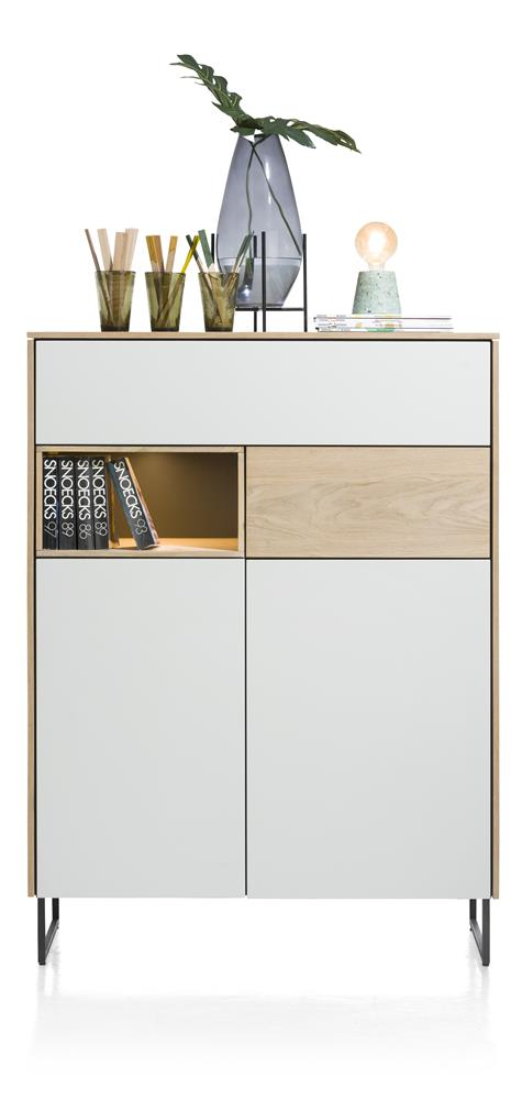 Habufa Darwin Highboard