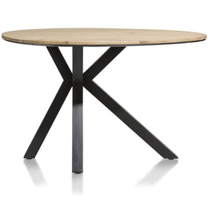 Habufa bar table