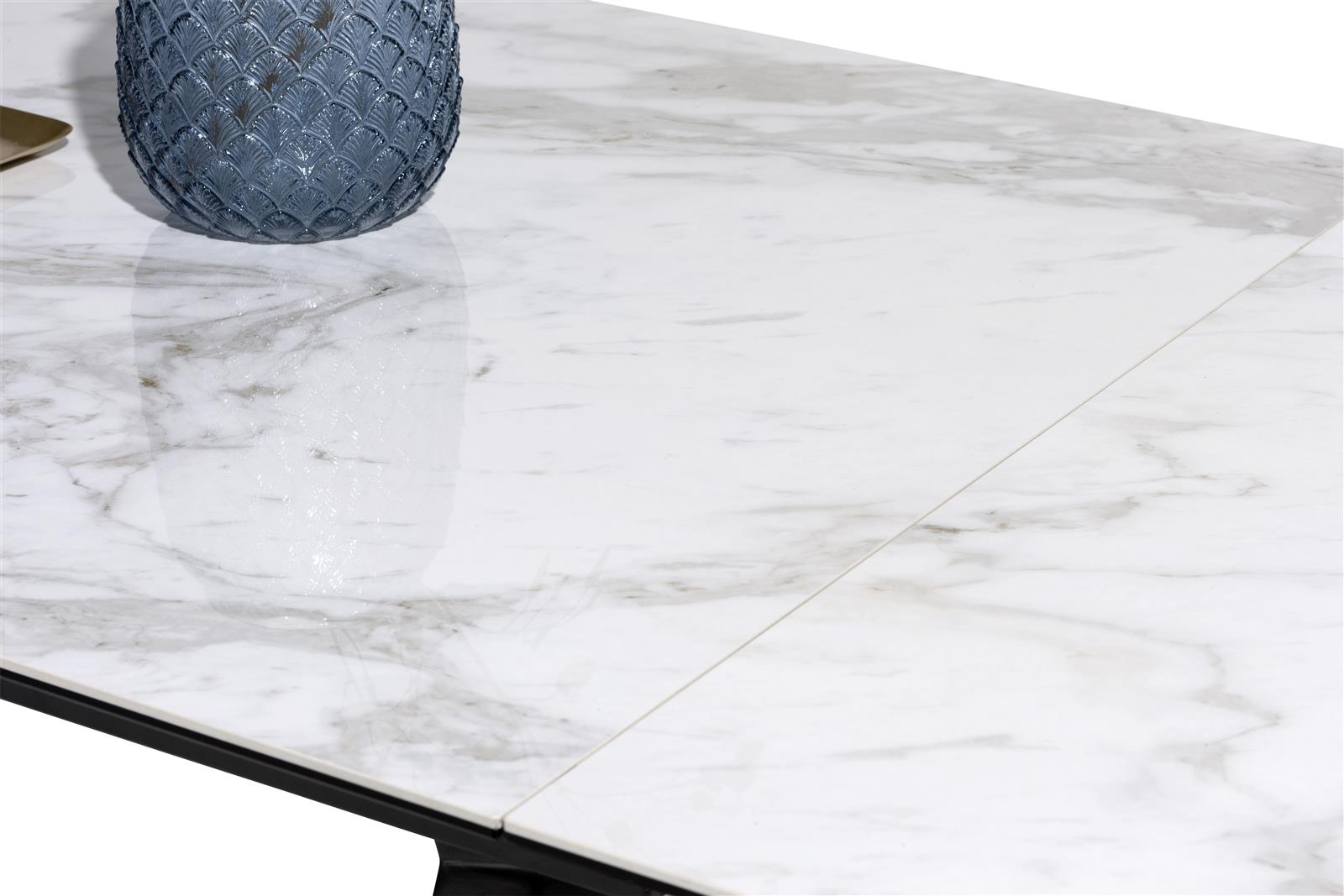 [Habufa Glasgow]-[Xooon Glasgow]-[Belgica Glasgow]-[Michael o Connor]-[Ceramic table]-[Marble table]-Against The Grain Furniture