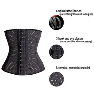 Bodylingo waist shaper (NEW)