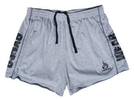 Arnie Shorts Original - Grey