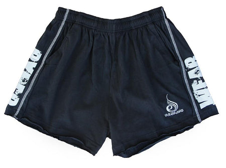 Arnie Shorts Original - Black