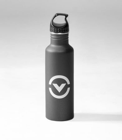 VTEAM Hydration Bottle
