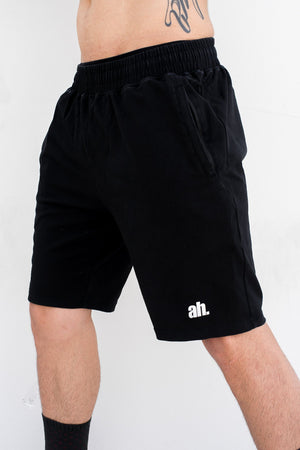 Signature Series Training Shorts