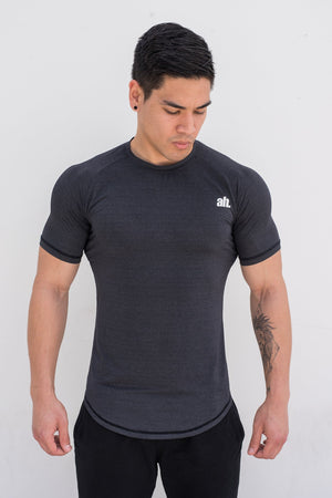 Signature Series Training Shirt