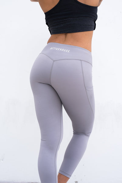 Signature Series Training Tights