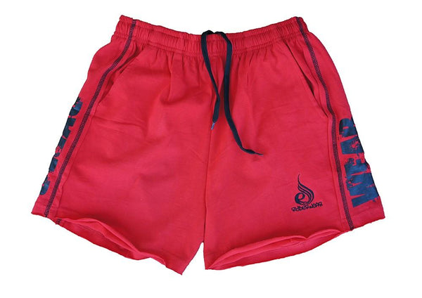 Arnie Shorts Original - Red