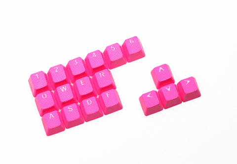 How To Buy Good Keycaps For Ur Mechanical Keyboard – KeycapElf