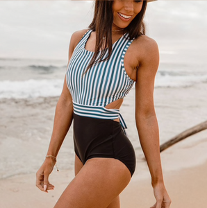 Kalbarri One Piece