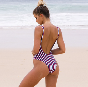 Knox One Piece