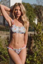 Load image into Gallery viewer, Gloria Halter Bikini