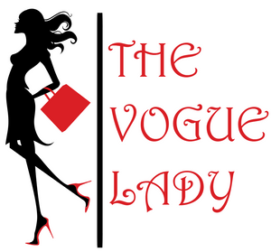 The Vogue Lady