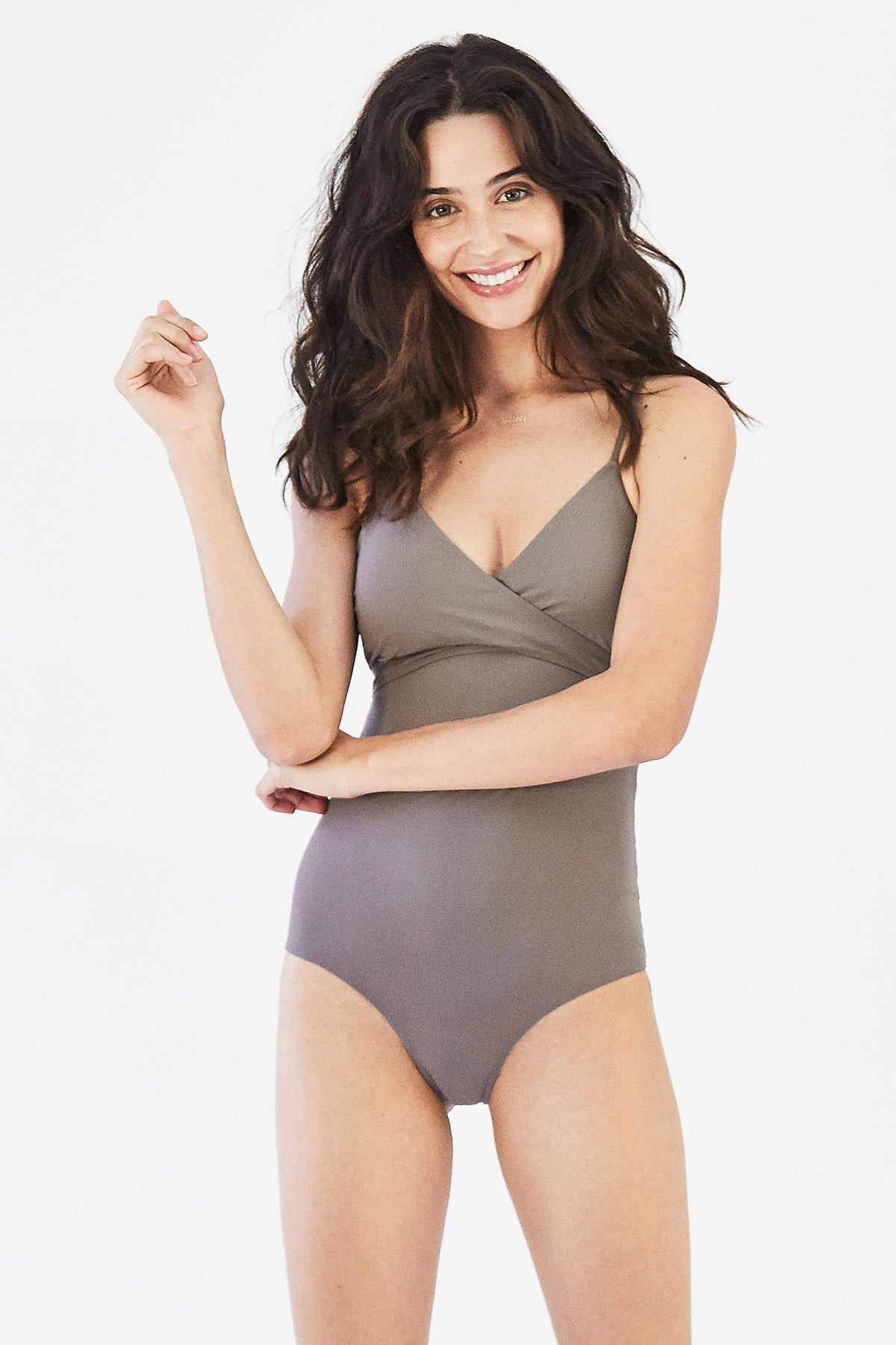 NORA ONE PIECE - SALE