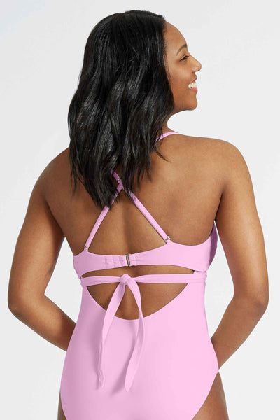 NEW NORA ONE PIECE