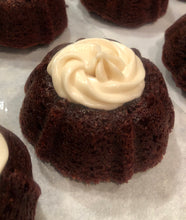 Load image into Gallery viewer, Mini Bundt Cakes