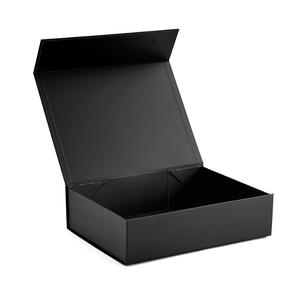 Luxuread Gift Box Upgrade