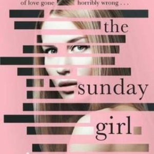 The Sunday Girl, by Pip Drysdale
