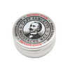 Moustache Wax Private Stock