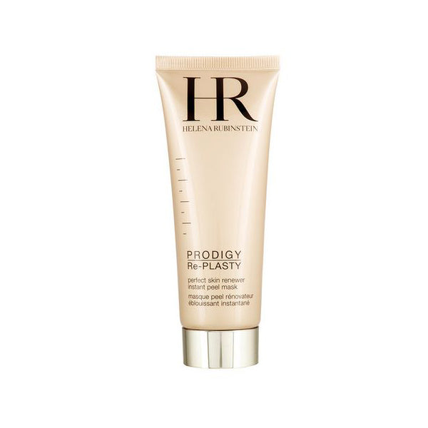 Anti-Wrinkle Mask Prodigy Re-plasty Peel Helena Rubinstein (75 ml) - yubti.com