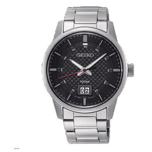 Seiko Men's Watch Seiko SUR269P1 (41 mm) - yubti.com