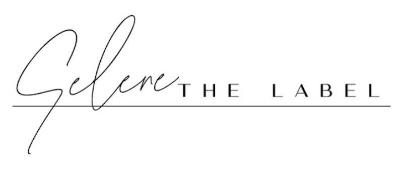 Selene The Label