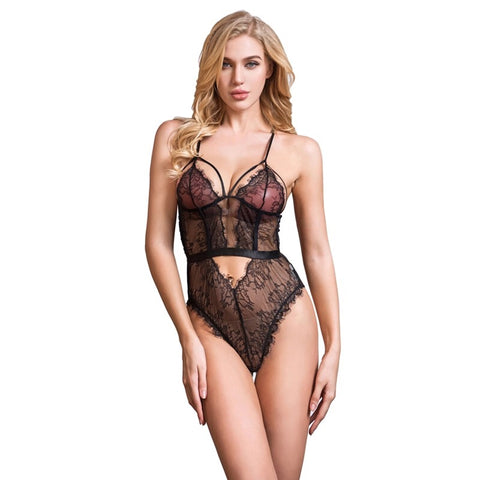 567227f539a Corsets & Teddies – Selene The Label
