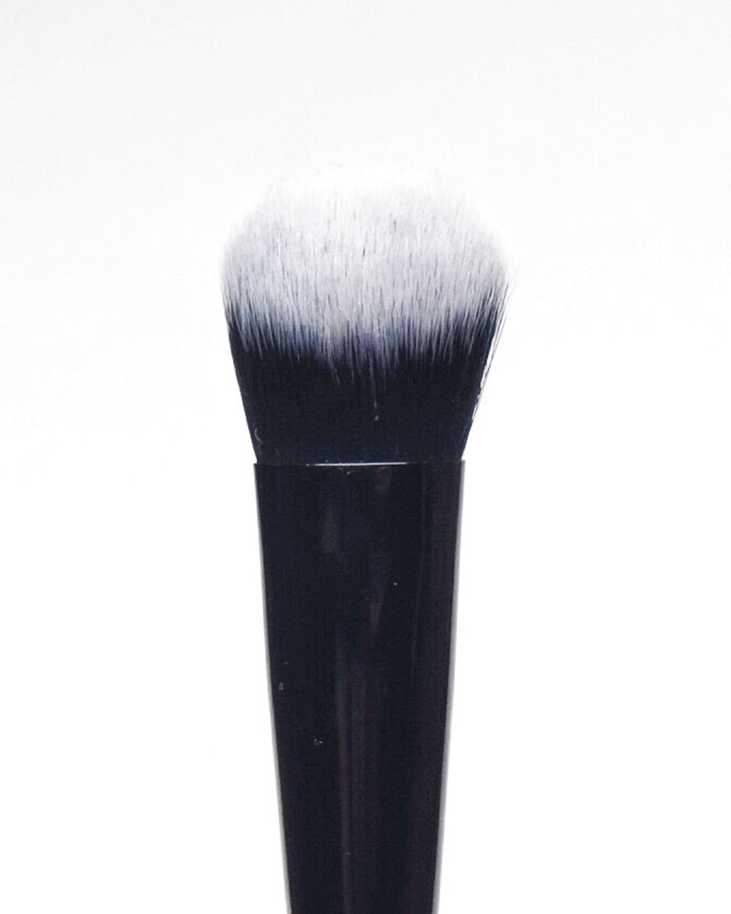 SLANTED DOME BRUSH