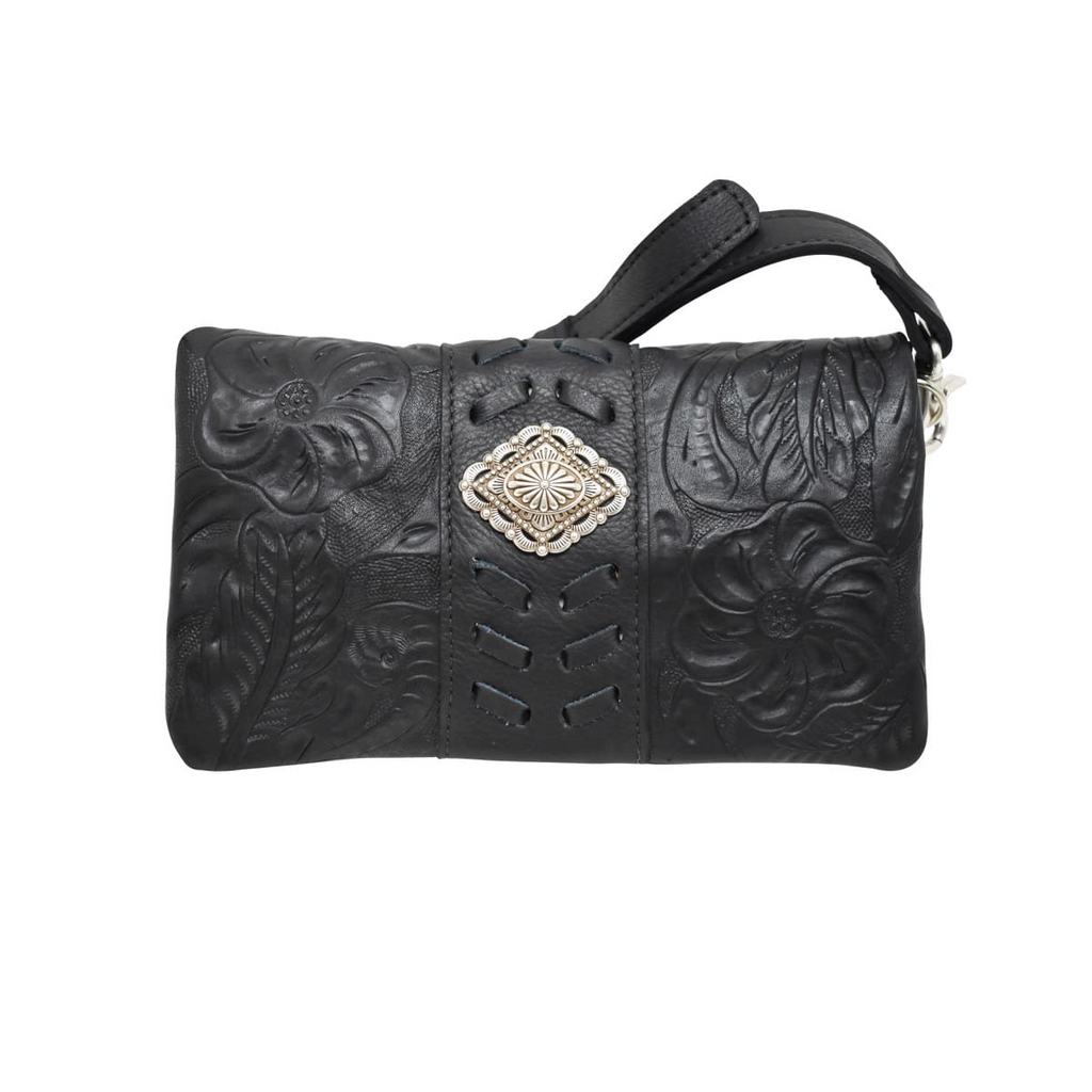 American West SKU# 7720078 Black