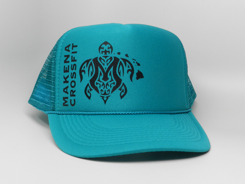 MCF Trucker Hat