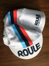 The Club Roule 2019 Team Cap