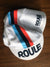 The Club Roule 2020 Team Cap