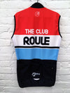 The Club Roule 2019 Thermal Gilet - Men