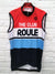 The Club Roule 2020 Thermal Gilet - Women