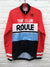 The Club Roule 2019 Wind Jacket - Men